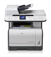 C1312 black and white copy machine/ scanner